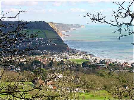 sidmouth_view_brodie_450x338.jpg