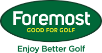 foremost_logo.png